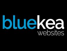 Bluekea